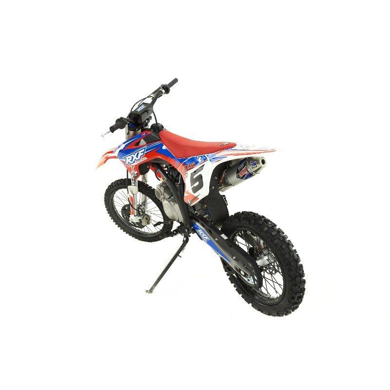 Pit Bike RXF  150