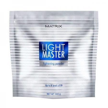 Matrix Light Master Puder Rozjaśniający 500g