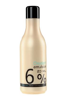 Stapiz Oxydant woda utleniona  6% 1L