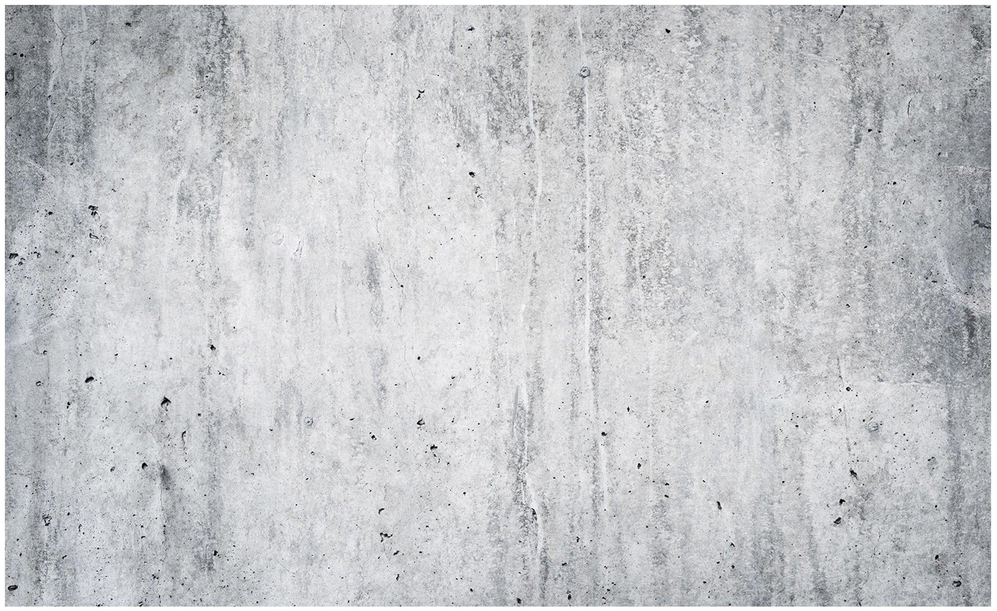 Fototapeta beton 3D stara ściana mur