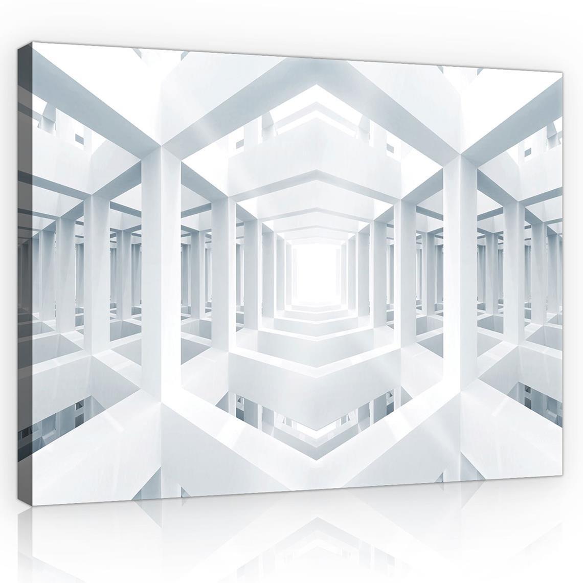 Obraz na ścianę obraz na płótnie grafika 100x75