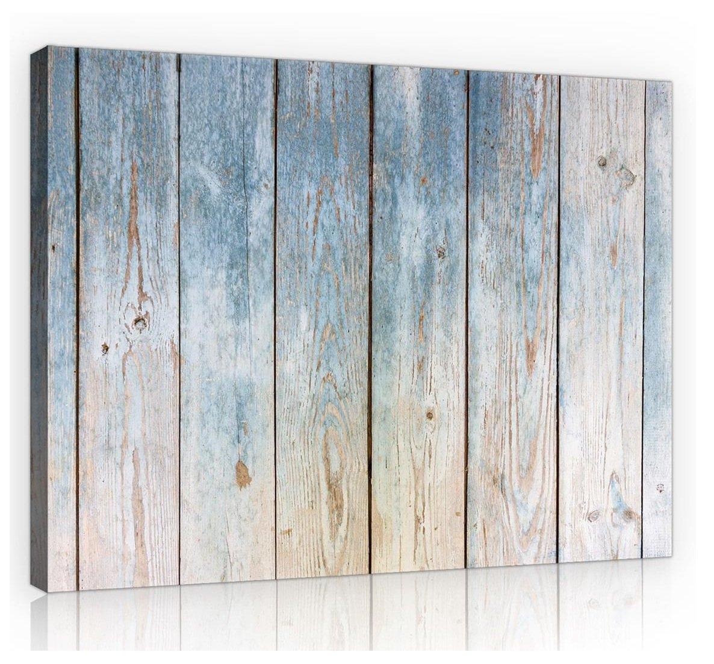 Obraz na ścianę obraz na płótnie deski 100x75