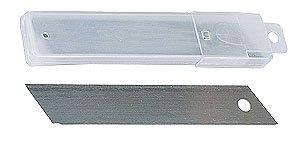 Ostrze do noży nożyków tapeciak 18 mm