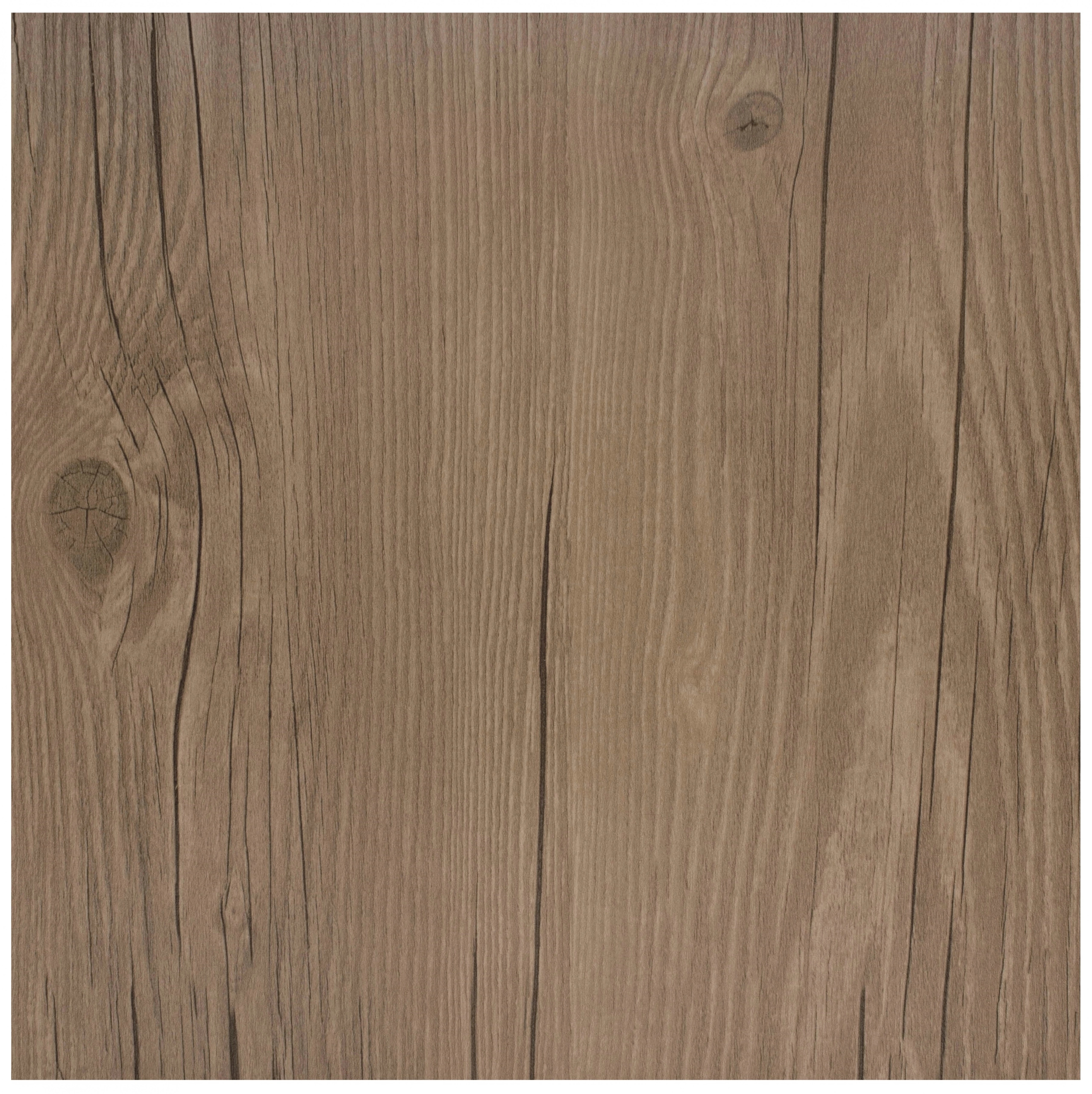Płytki podłogowe samoprzylepne PCV drewnopodobne