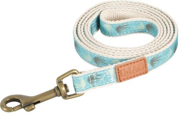 ZOLUX Smycz dla psa tradycyjna M 1,2m IMAO TAIGA