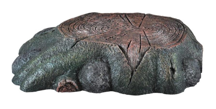 Kamień grzewczy M 20x12.5x6 cm 8W HP200